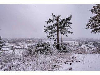 Photo 20: 4592 TESKEY ROAD in Chilliwack: Promontory House for sale (Sardis)  : MLS®# R2428418