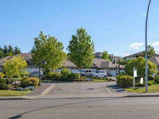 Photo 38: 12 1285 Guthrie Rd in COMOX: CV Comox (Town of) Row/Townhouse for sale (Comox Valley)  : MLS®# 803479