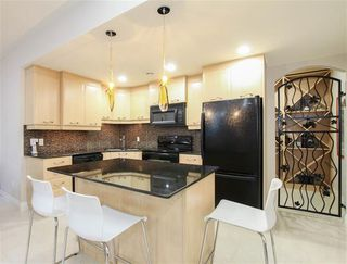Photo 26: 1420 Woodward Crescent in Edmonton: House for sale