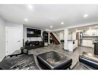 """Photo 23: 524 SECOND Street in New Westminster: Queens Park House for sale in """"QUEENS PARK"""" : MLS®# R2575575"""