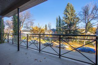 Photo 27: 218 10811 72 Avenue in Edmonton: Zone 15 Condo for sale : MLS®# E4265370