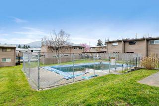 Photo 6: 46 25 Pryde Ave in : Na Central Nanaimo Condo for sale (Nanaimo)  : MLS®# 872103