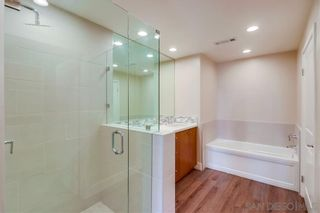 Photo 16: SAN DIEGO Condo for sale : 5 bedrooms : 3275 5th Ave #501