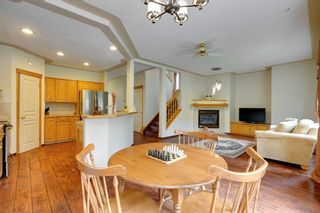 Photo 20: 63 Hampstead Terrace NW in Calgary: Hamptons Detached for sale : MLS®# A1050804