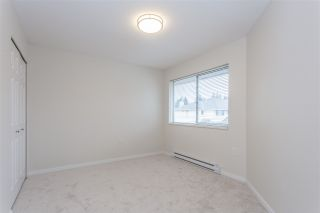"""Photo 15: 8 2475 EMERSON Street in Abbotsford: Abbotsford West Townhouse for sale in """"Emerson Park Estates"""" : MLS®# R2333623"""