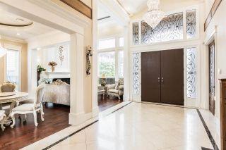 Photo 5: 3611 ROSAMOND Avenue in Richmond: Seafair House for sale : MLS®# R2591121