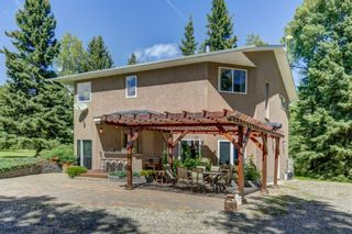 Photo 4: 10 32114 Range Road 61: Rural Mountain View County Detached for sale : MLS®# A1024216