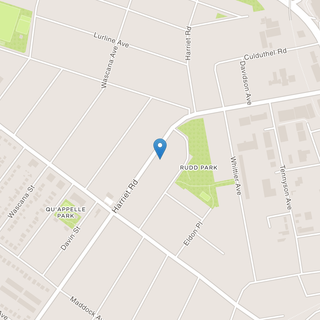 Photo 32: 3251 Harriet Rd in VICTORIA: SW Rudd Park House for sale (Saanich West)  : MLS®# 835569