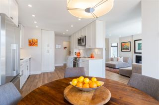 Photo 13: 3119 W 3RD Avenue in Vancouver: Kitsilano 1/2 Duplex for sale (Vancouver West)  : MLS®# R2578841