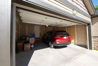 Photo 37: 115 Kincora Heath NW in Calgary: Kincora Row/Townhouse for sale : MLS®# A1124049