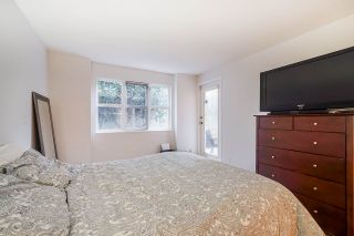 """Photo 20: 105 8728 SW MARINE Drive in Vancouver: Marpole Condo for sale in """"RIVERVIEW COURT"""" (Vancouver West)  : MLS®# R2567532"""