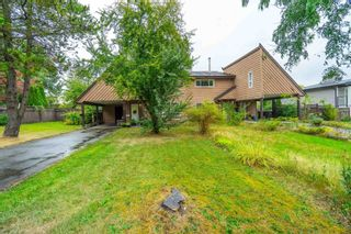 Photo 2: 13127 BALLOCH Drive in Surrey: Queen Mary Park Surrey Multi-Family Commercial for sale : MLS®# C8040279