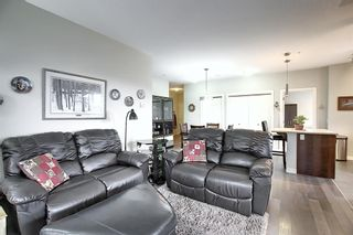 Photo 13: 2231 604 East Lake Boulevard NE: Airdrie Apartment for sale : MLS®# A1045955