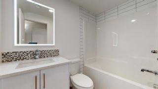 Photo 27: 9525 76 Avenue in Edmonton: Zone 17 House for sale : MLS®# E4262354