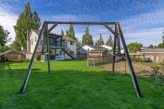 Photo 40: 6336 172 Street in Cloverdale: Cloverdale BC House for sale : MLS®# R2620518