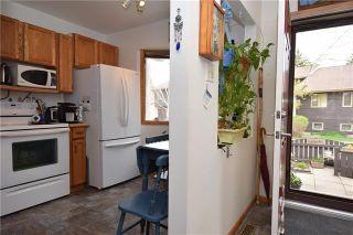 Photo 2: 4 611 St Anne's Road in Winnipeg: Meadowood Condominium for sale (2E)  : MLS®# 1919387