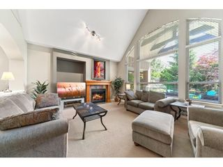 """Photo 3: 15738 34 Avenue in Surrey: Morgan Creek House for sale in """"Carriage Green"""" (South Surrey White Rock)  : MLS®# R2459448"""