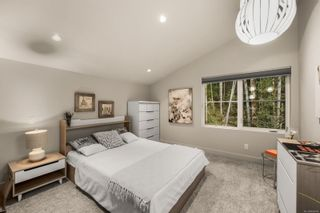 Photo 40: Lot 4 Riviera Pl in : La Bear Mountain House for sale (Langford)  : MLS®# 860044
