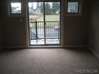 Photo 9: 9225 Basswood Rd in NORTH SAANICH: NS Airport House for sale (North Saanich)  : MLS®# 522693