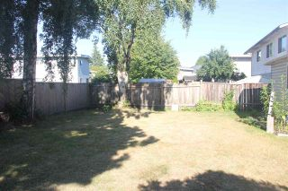 Photo 8: 6051 SPENDER Drive in Richmond: Woodwards House for sale : MLS®# R2486371