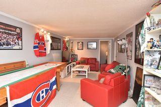 Photo 30: 520 Montague Street in Regina: Regent Park Residential for sale : MLS®# SK722716