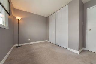 Photo 39: 152 LEE_RIDGE Road in Edmonton: Zone 29 Townhouse for sale : MLS®# E4241541