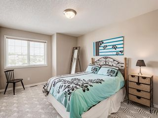 Photo 31: 46 Panorama Hills View NW in Calgary: Panorama Hills Detached for sale : MLS®# A1125939