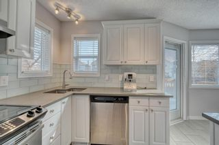 Photo 8: 358 Coventry Circle NE in Calgary: Coventry Hills Detached for sale : MLS®# A1091760