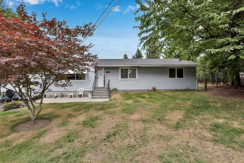 FEATURED LISTING: 13807 BRENTWOOD Crescent Surrey