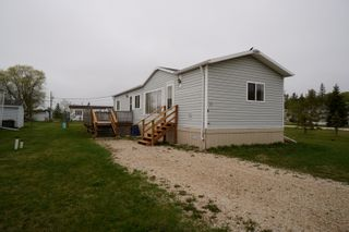 Photo 23: 17 King Crescent in Portage la Prairie RM: House for sale : MLS®# 202112449