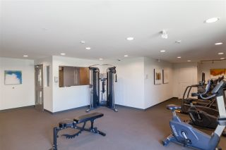 Photo 14: 101 3138 RIVERWALK Avenue in Vancouver: Champlain Heights Condo for sale (Vancouver East)  : MLS®# R2164116
