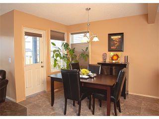 Photo 11: 43 EVEROAK Gardens SW in Calgary: Evergreen House for sale : MLS®# C4011179