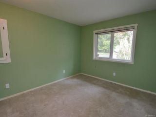 Photo 18: 780 Terrien Way in PARKSVILLE: PQ Parksville House for sale (Parksville/Qualicum)  : MLS®# 783731