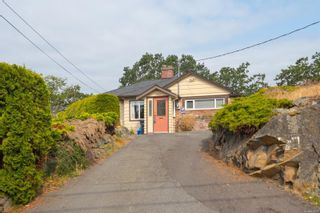 Photo 3: 3190 Richmond Rd in : SE Camosun House for sale (Saanich East)  : MLS®# 880071
