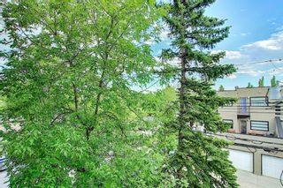Photo 24: 202 1513 26th Avenue SW 26th Avenue SW in Calgary: South Calgary Apartment for sale : MLS®# A1117931