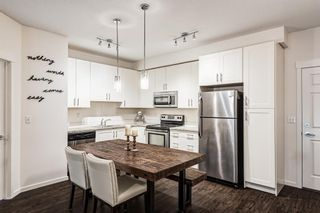 Photo 17: 2412 755 Copperpond Boulevard SE in Calgary: Copperfield Apartment for sale : MLS®# A1127178