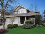 Property Photo: 23465 109TH LOOP in Maple Ridge