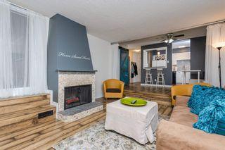 Photo 21:  in Edmonton: Zone 35 Condo for sale : MLS®# E4257107