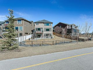 Photo 46: 179 Nolancrest Heights NW in Calgary: Nolan Hill Detached for sale : MLS®# A1083011