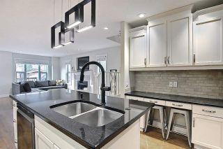 Photo 14: 9502 86 Avenue in Edmonton: Zone 18 House Half Duplex for sale : MLS®# E4241046