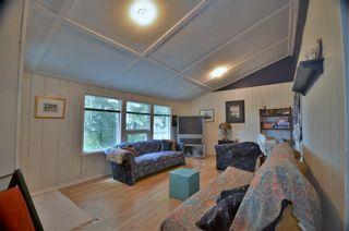 Photo 27: 1667 Tamarack Street: Rural Athabasca County House for sale : MLS®# E4237870