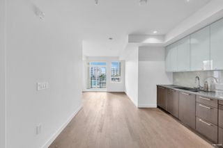Photo 8: 322 4033 MAY Drive in Richmond: West Cambie Condo for sale : MLS®# R2619263