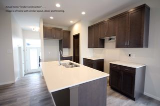 Photo 5: 44 Bartman Drive in St Adolphe: Tourond Creek Residential for sale (R07)  : MLS®# 202104070