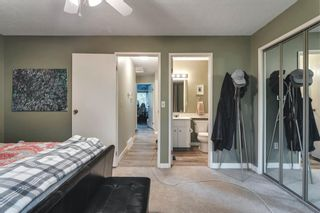 Photo 27: 73 23 Glamis Drive SW in Calgary: Glamorgan Row/Townhouse for sale : MLS®# A1146145