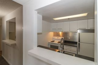 """Photo 7: 605 789 DRAKE Street in Vancouver: Downtown VW Condo for sale in """"Century Tower"""" (Vancouver West)  : MLS®# R2444128"""