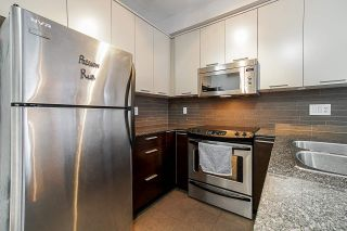"""Photo 7: 111 2478 WELCHER Avenue in Port Coquitlam: Central Pt Coquitlam Condo for sale in """"HARMONY"""" : MLS®# R2355068"""