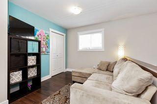 "Photo 13: 22966 136A Avenue in Maple Ridge: Silver Valley House for sale in ""Silver Ridge"" : MLS®# R2580799"