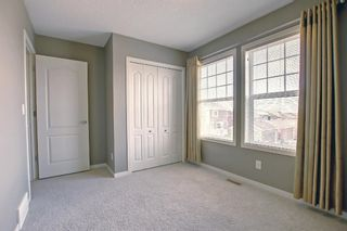 Photo 26: 132 Evansborough Way NW in Calgary: Evanston Detached for sale : MLS®# A1145739