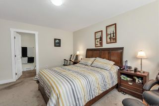Photo 29: 226 W Brind'Amour Dr in : CR Willow Point House for sale (Campbell River)  : MLS®# 854968