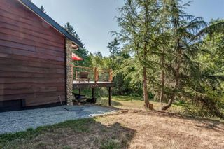 Photo 33: 471 Green Mountain Rd in : SW Prospect Lake House for sale (Saanich West)  : MLS®# 851212